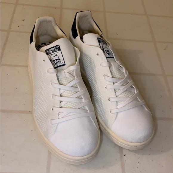 adidas stan smith size 7